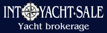 Int. Yachtsale